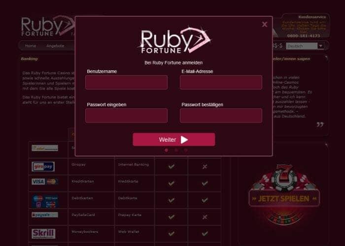 Raging bull casino free spins no deposit