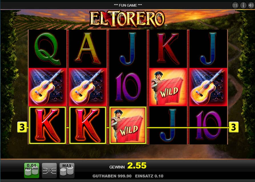 Gratis spins online casino zonder storting