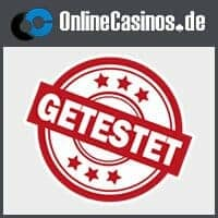 Top 10 Online Casinos - Beste Casinos (Deutschland 2021)