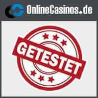 Online Casino Vergleich Test